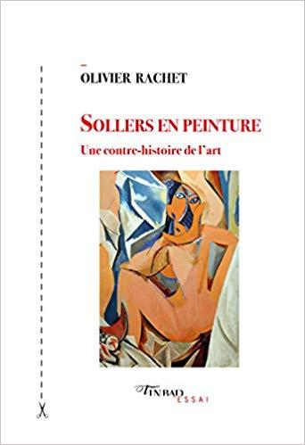 Rachet sollers