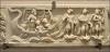 Ulysse-sirenes-sarcophage
