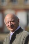 Didier Cahen