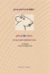 Prose-des-rats-2-edition-revue-augmentee