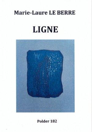 Marie Laure Le Berre  ligne