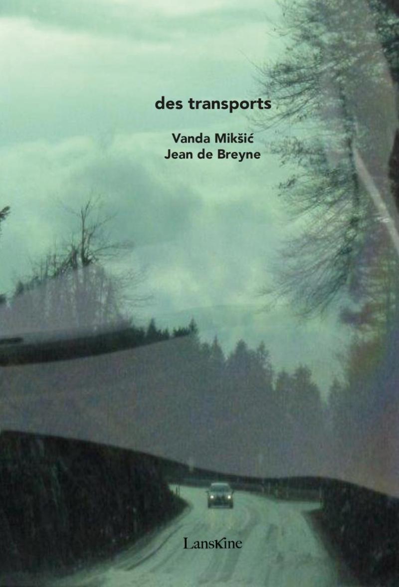 1ere_de_couverture_des_Tranports