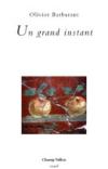 CouvUnGrandInstant-135x210