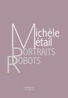 Portraits-robots_F