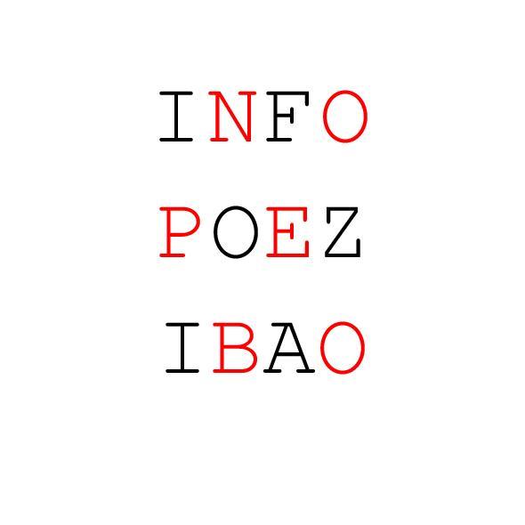 Info poezibao nouveau-page-001