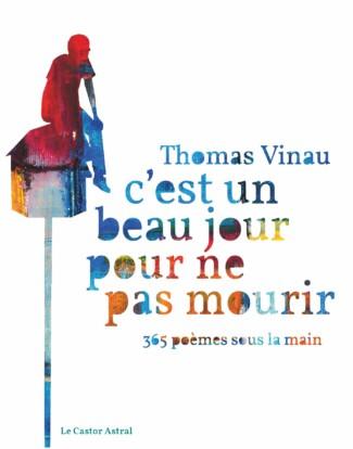 CV-cest-un-beau-jour-thomas-vinau-recto-1-325x414