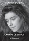 Béatrice Douvre  Journal de Belfort