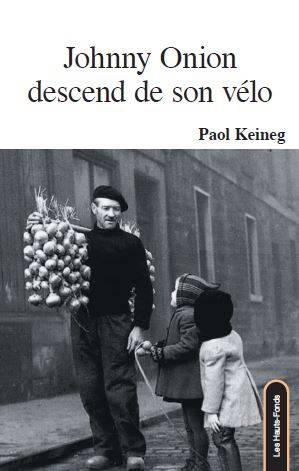 Paol Keineg