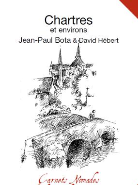 Jean-Paul Bota  Chartres et environ