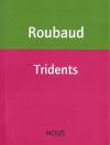 Roubaud_tridents