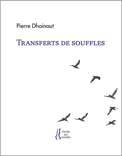 Dhainaut-transferts-de-souffles