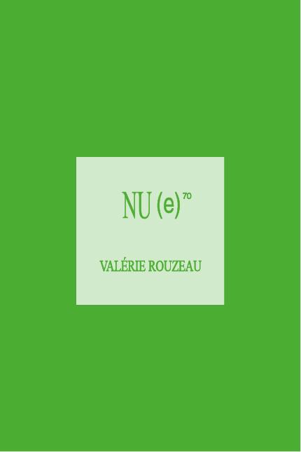 Couverture_nue70