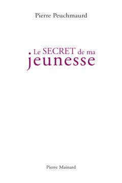 74-Le-Secret-de-ma-jeunesse-e1571768982207