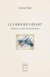 Le_Dernier_Depart