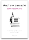 Andrez Zawacki  sonnetssonnants
