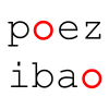 Logo_poezibao_2 copie scoop it