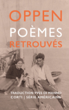 Poemes-retrouves-oppen
