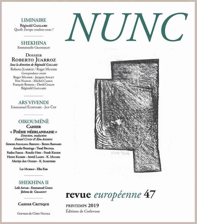 Revue-nunc-47