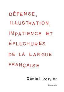 Pozner  défense et illustration