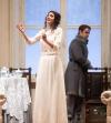 Iolenta et casse noisette à l'opéra de Paris