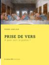 Prise_de_vers_pierre_vinclair_cover
