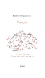 Bergounioux  François