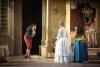 Visuel note d'écoute 2 Les Noces de Figaro