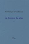 Dominique-grandmont-un-homme-de-plus-la-barque-recto-pt
