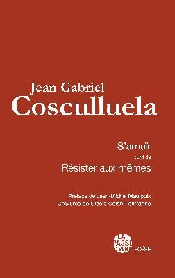 Jean-Gabriel Cosculluela  S'amuïr