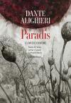 Dante  le Paradis