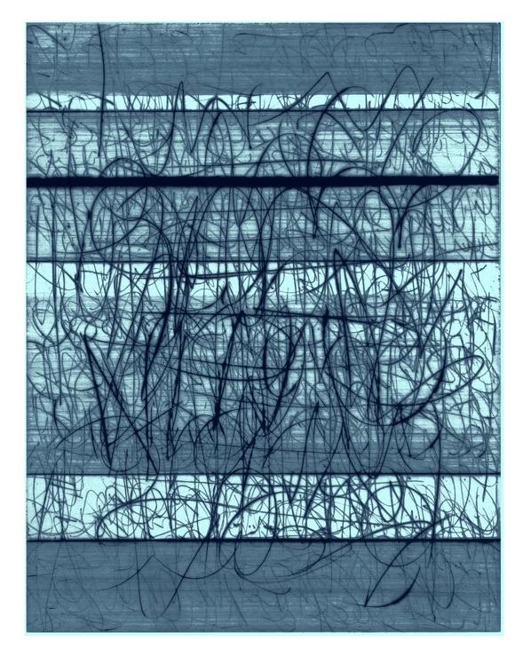 WEB-048-50x40cm-allirand-bleu- (1) (002)