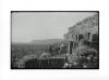 La falaise Dogon
