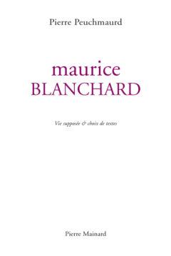 75-Maurice-Blanchard-e1571768955295