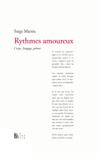 Rythmes-couv