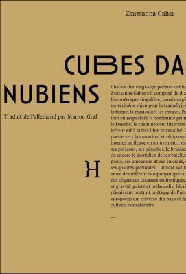 Cubes danubiens