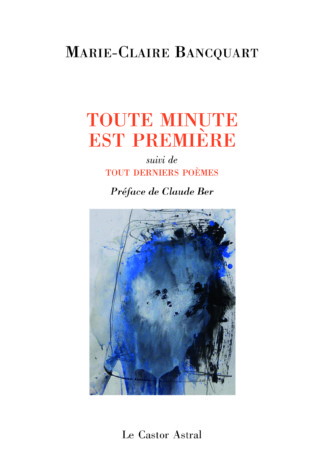 CV-Toute-image-est-premiere-Bancquart-RECTO-4-325x475