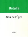 Batalla_noirdelegee