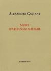 Alexandre Castant