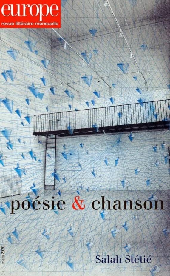 UNE-poesie-et-chanson-R-scaled-e1582386338603 jpeg