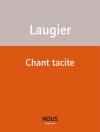 Laugier_chanttacite