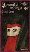 Defoe 2