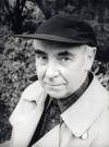 Jude stefan  photo Gallimard