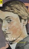 Hopkins  livre