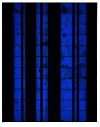 Gravure-IntérieurII-eau-forte-cuivre-50x40cm-ALLIRAND-2011
