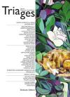 Triages  n°30
