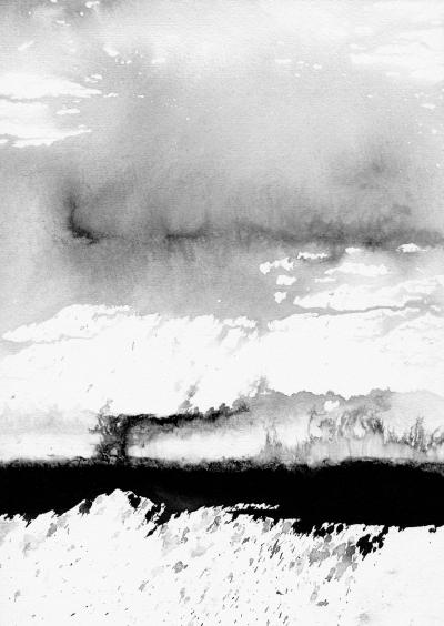 Suds39-encre-de-chine-29x21cm-allirand-juillet2011 (002)