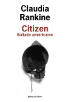 Citizen-Ballade-americaine