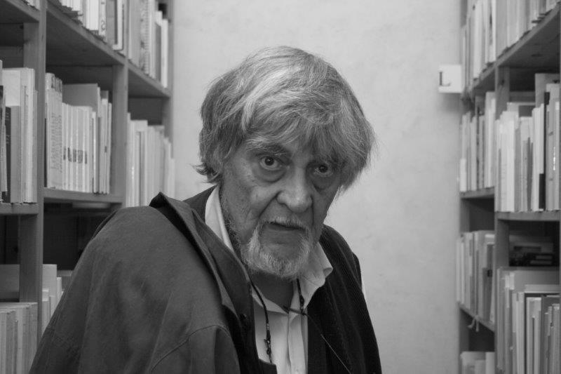 Marcel Moreau 3515