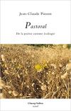 Pinson  Pastoral