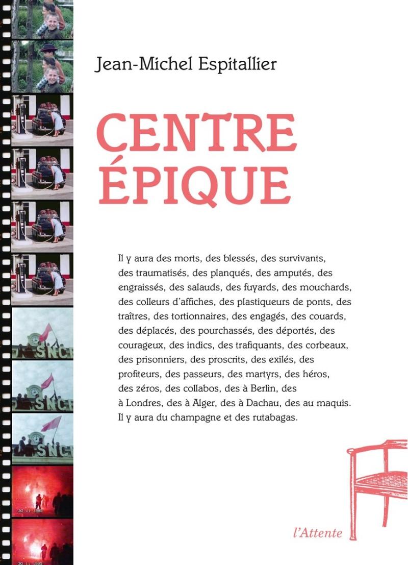 Centre_epique_large